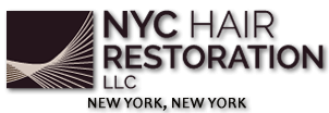 NYC Hair Restoration